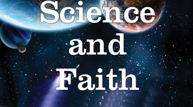 Science-vs-Faith-672x372