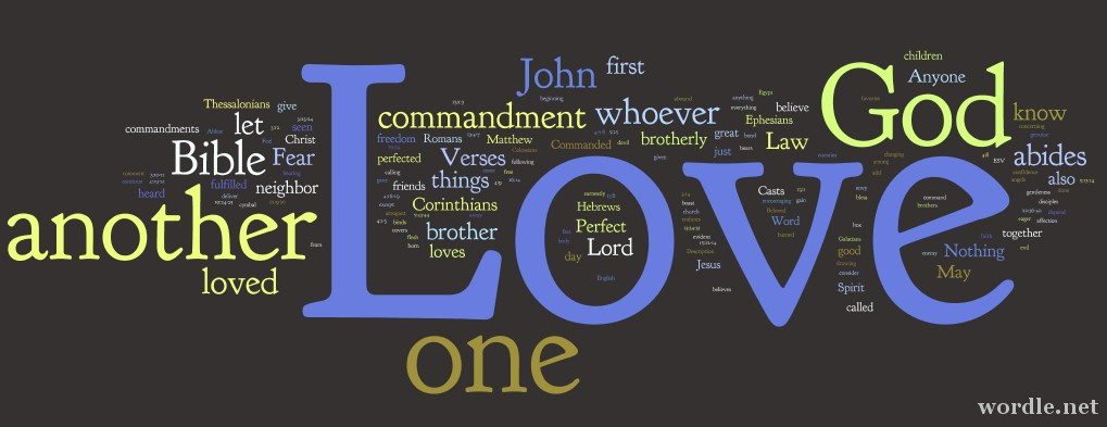 bible-verses-about-love