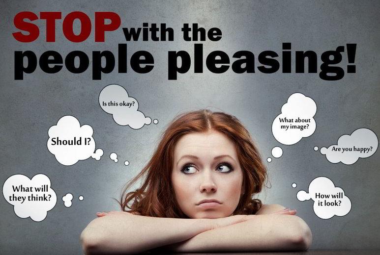 ppl-pleasing-940