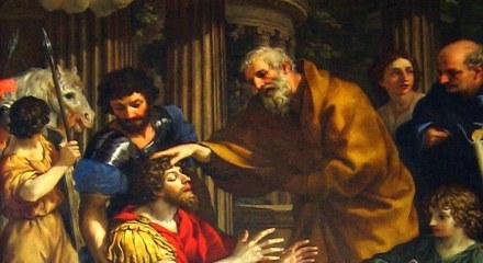 saint_paul_ananias_sight_restored13