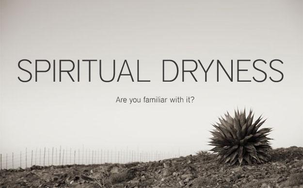 spiritual_dryness