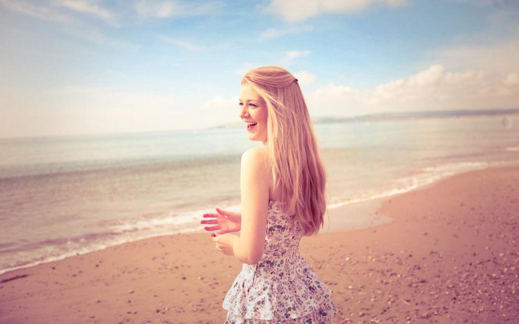 Ref: teenacid | http://www.teenacid.com/wp-content/uploads/2015/07/summer-dressing-ideas.jpg