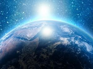 Ref: archangelsandevas | https://archangelsanddevas.files.wordpress.com/2014/08/world-of-wonder-248661.jpg