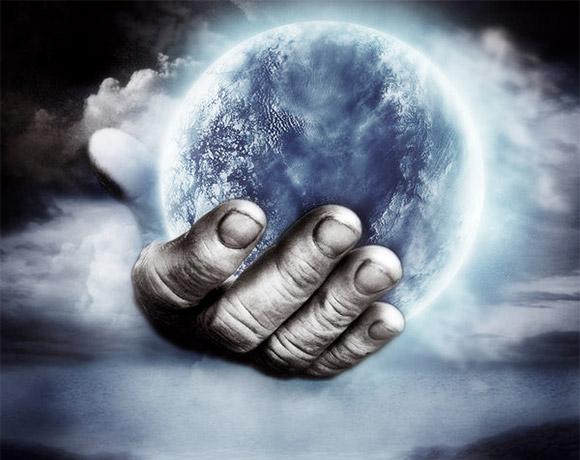 25-inspiring-hands-gods-hand