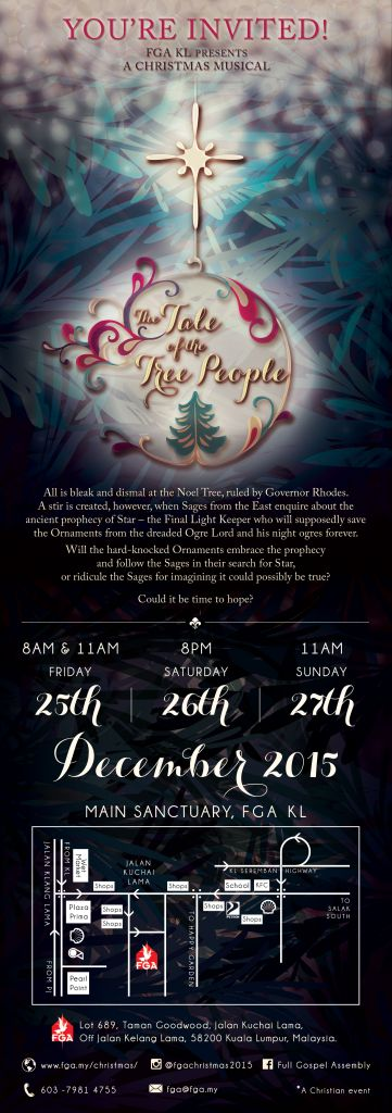 The-Tale-of-the-Tree-People_Digital-Flyer-2