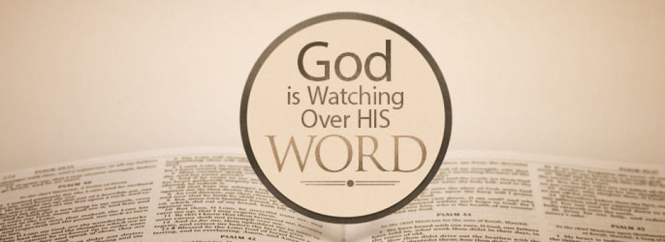 god-is-wathcing-voer-his-word-artwork-960x350