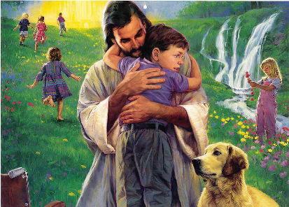 jesus-with-children-0401