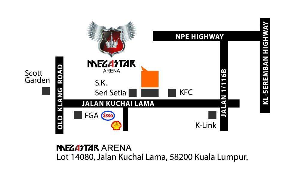 map-07 (1)