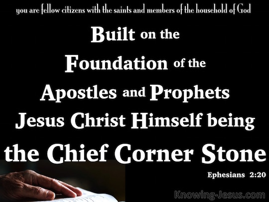 Ephesians-2-20-Jesus-Christ-The-Chief-Corner-Stone-white-copy (1)