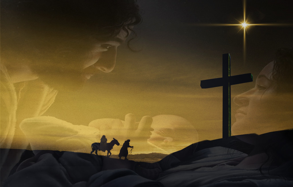 Manger-to-the-cross-background-image-1024x652