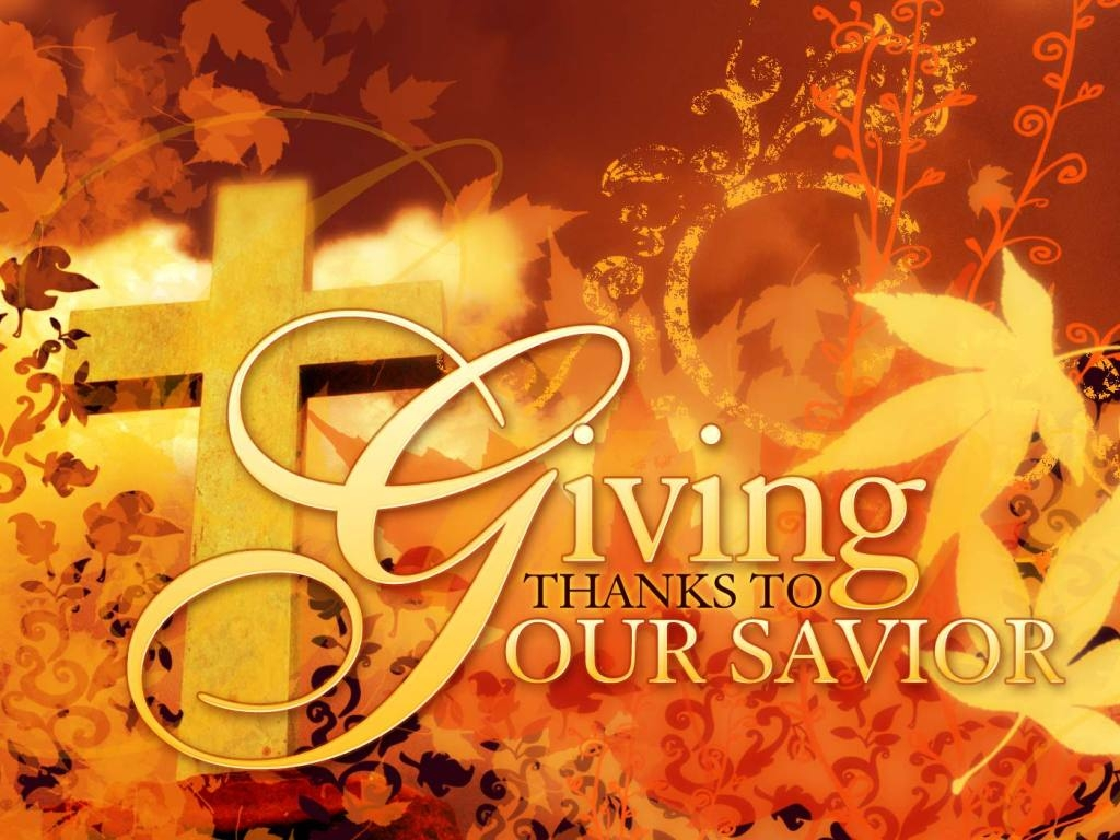 giving-thanks-to-christ