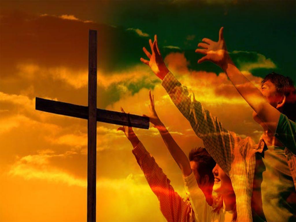 praise-god-jesus-30399847-1280-960