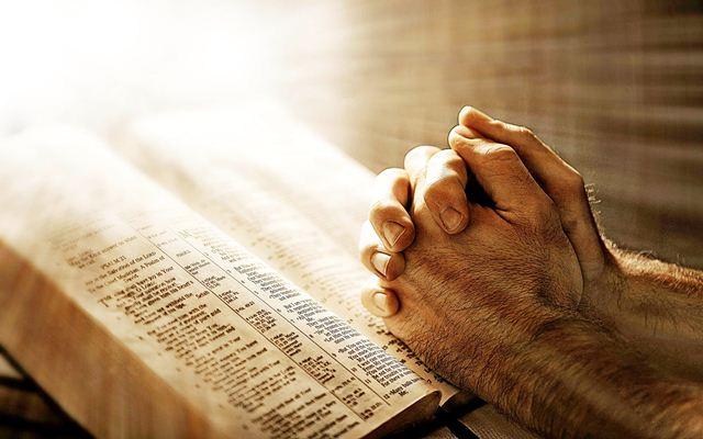 Ref: scripturalism