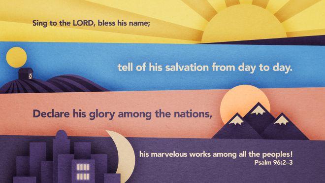 psalm96.2-3-660x371