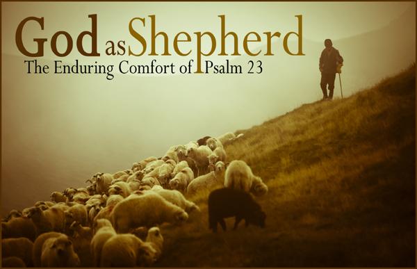 sermon-series-banner-god-as-shepherd