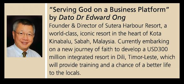 Dato-Dr-Edward-Ong-1
