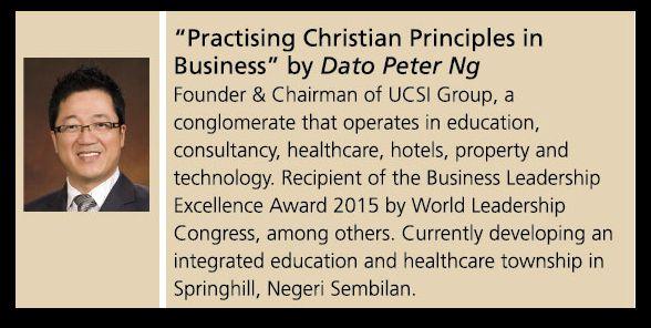 Dato-Peter-Ng-1