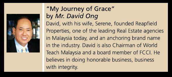 Mr-David-Ong-1