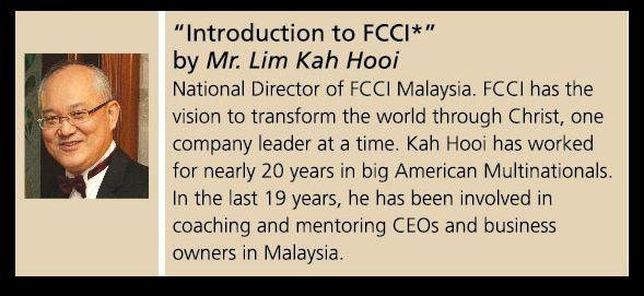 Mr-Lim-Kah-Hooi-1