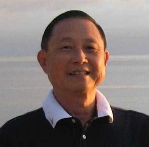 Andrew Kam