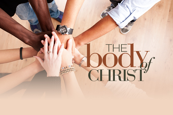 The-Body-of-Christ-Open-1