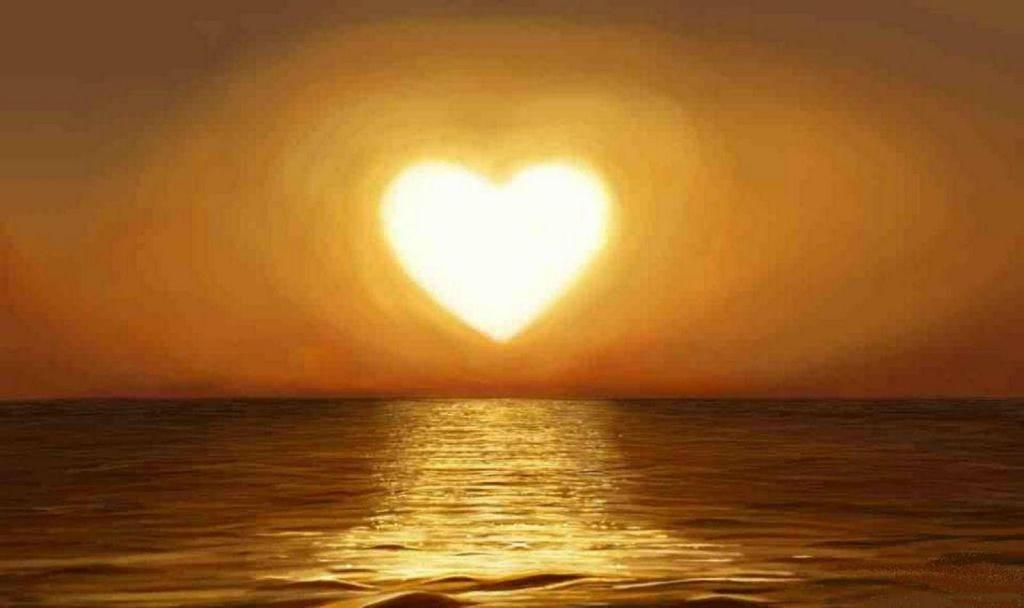 Ref: god-heart