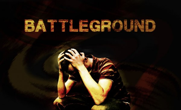 Battleground-600x363