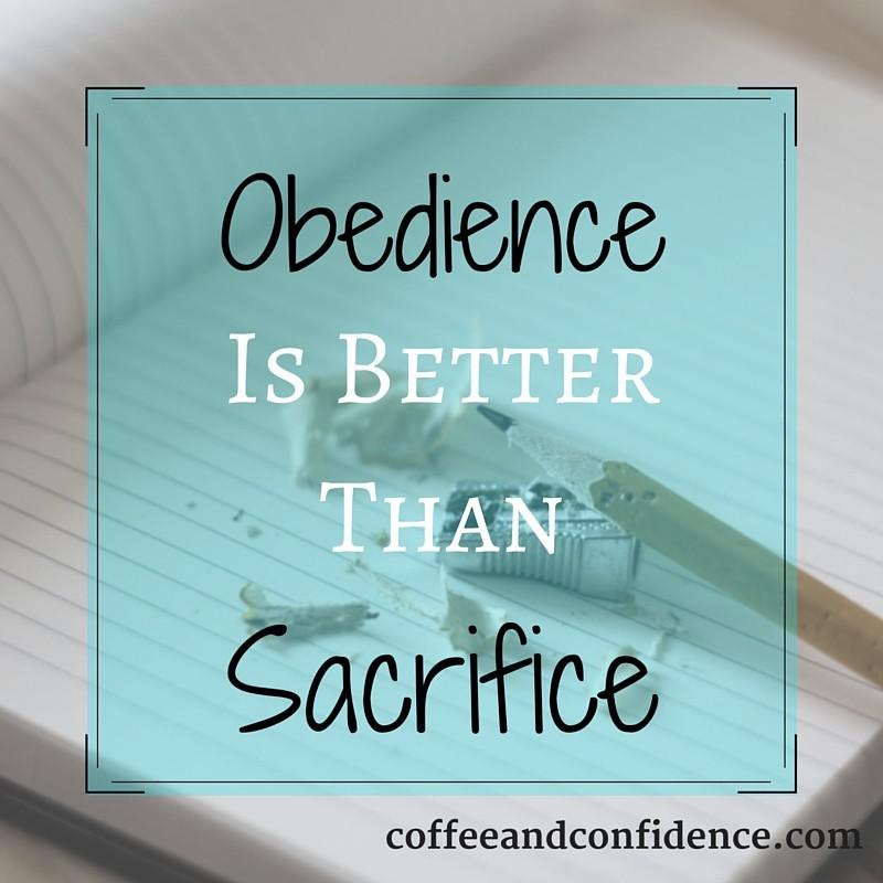 Ref: coffeeandconfidence
