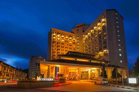 copthorne-hotel