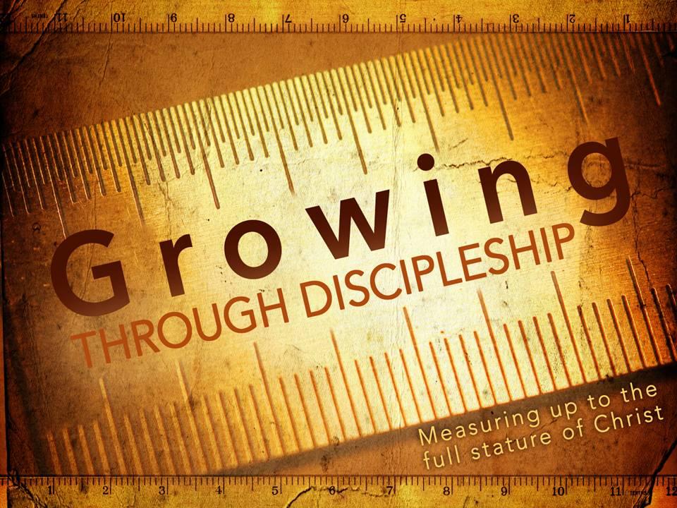 growing_through_discipleship_00005318_asshown