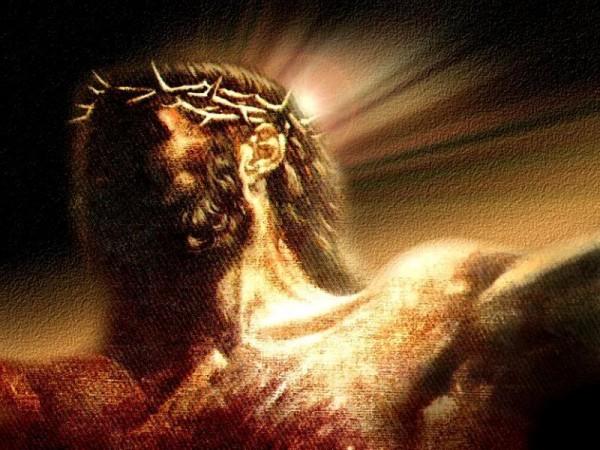 jesus_crucifixion-600x450