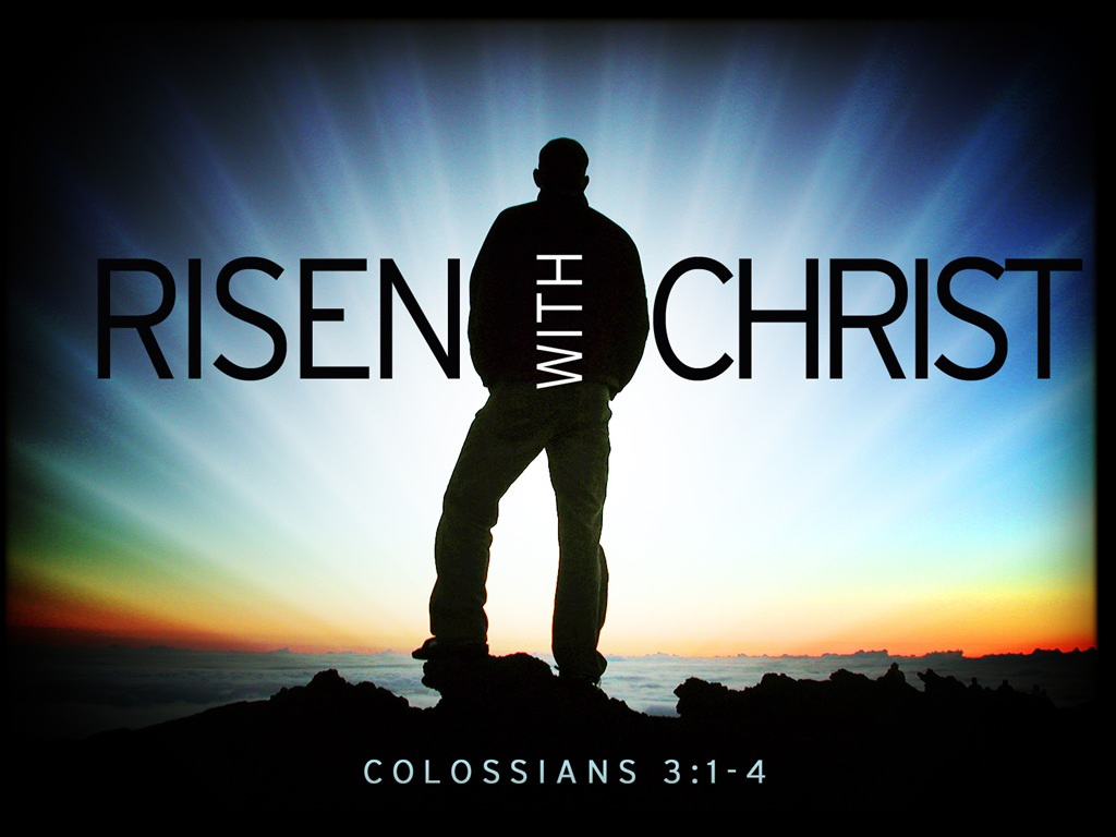 risen-with-christ_t