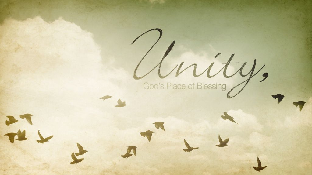 unity-gods-place-of-blessing_wide_t_nv