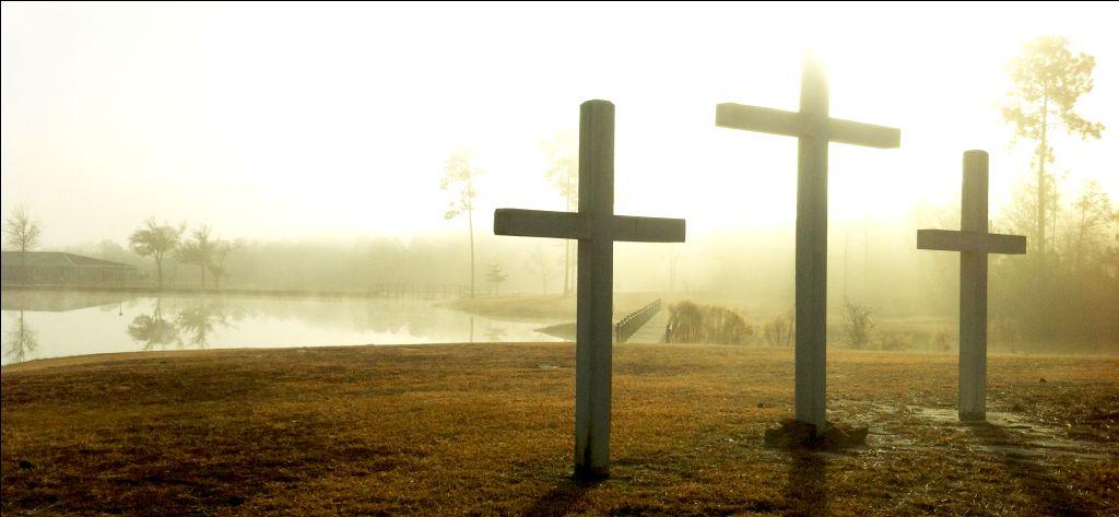 3-crosses