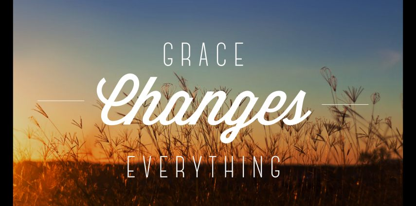 635870828487547491-1379151480_gracechangeseverything4-w855h425