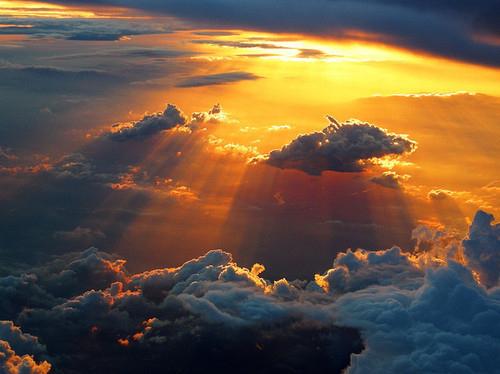 beautiful-beauty-clouds-creation-god-light-Favim.com-72438