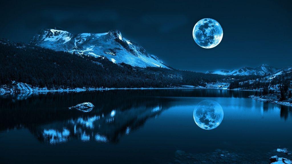 blue-moon-beauty