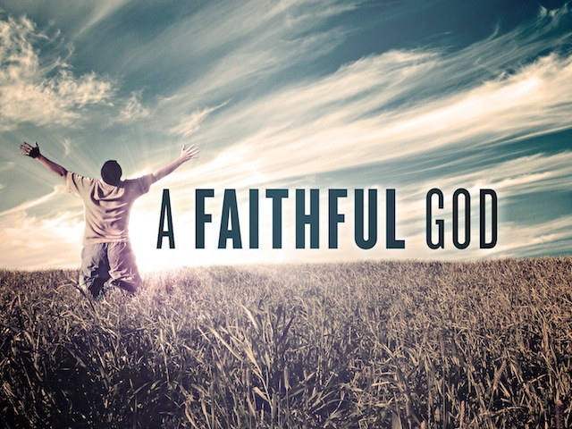 faithful-god-a_std_t_nv1