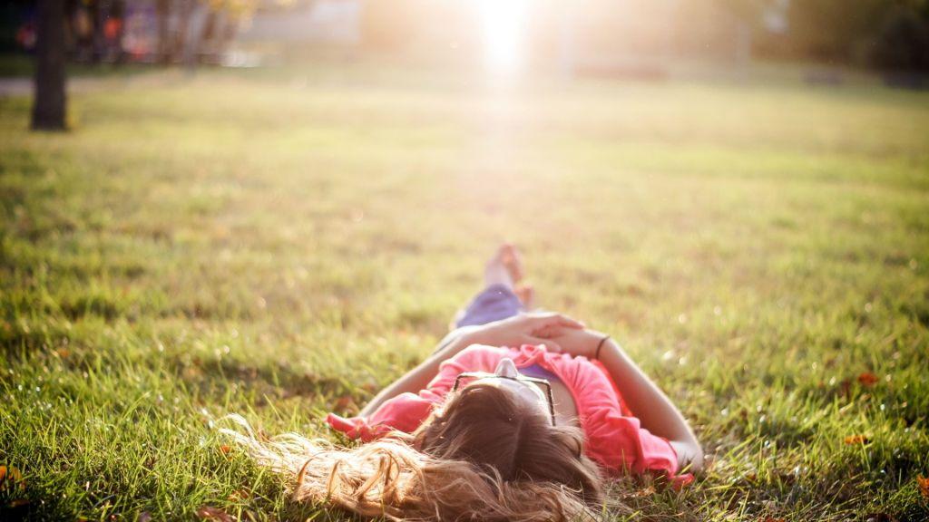 https://wallpaperscraft.com/image/girl_grass_nature_rest_sunshine_67626_1920x1080.jpg