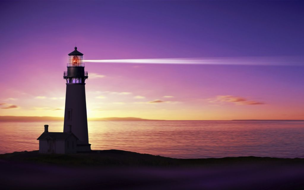 Ref: qualityplussolutions | http://qualityplussolutions.com/wp-content/uploads/2012/04/iStock_Lighthouse-e1335127493118.jpg