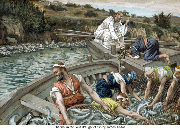 James_Tissot_the-first-miraculous-draught-of-fish_700