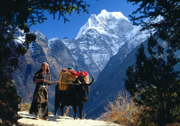 Ref: nepalmountainnews
