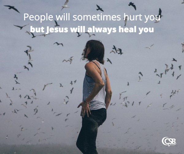 People-will-sometimes-hurt-you-but-Jesus-will-always-heal-you