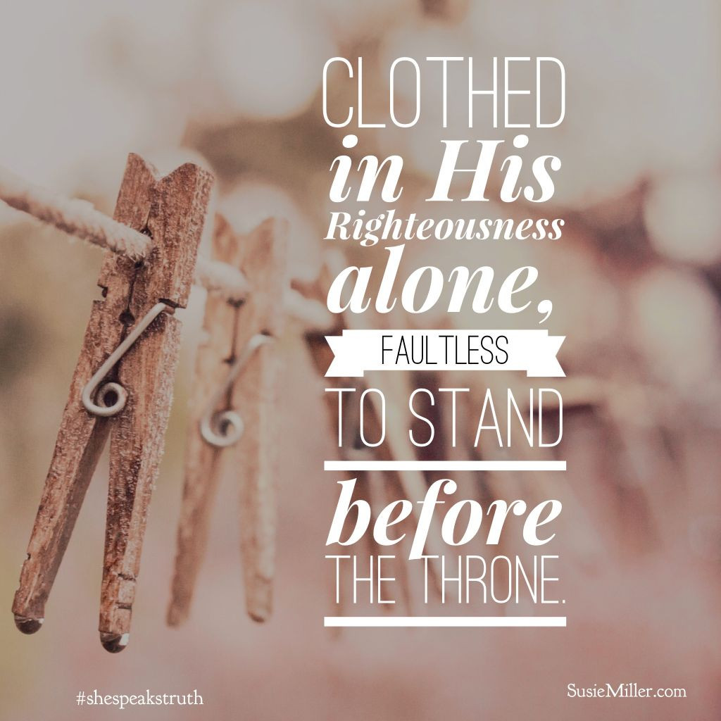 clothed-in-righteousness-2