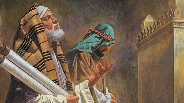 fariseu-e-o-publicano-frame