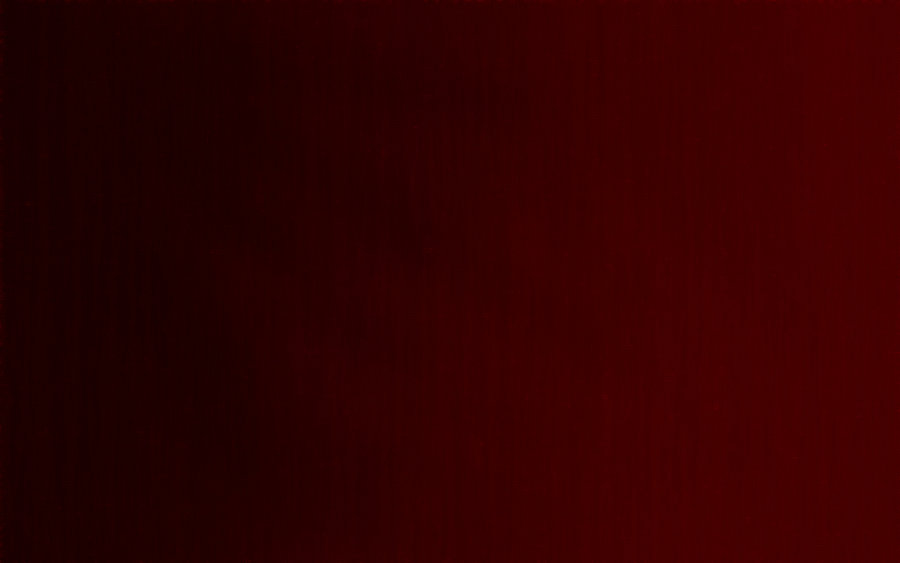 red_cloth_by_kaessa