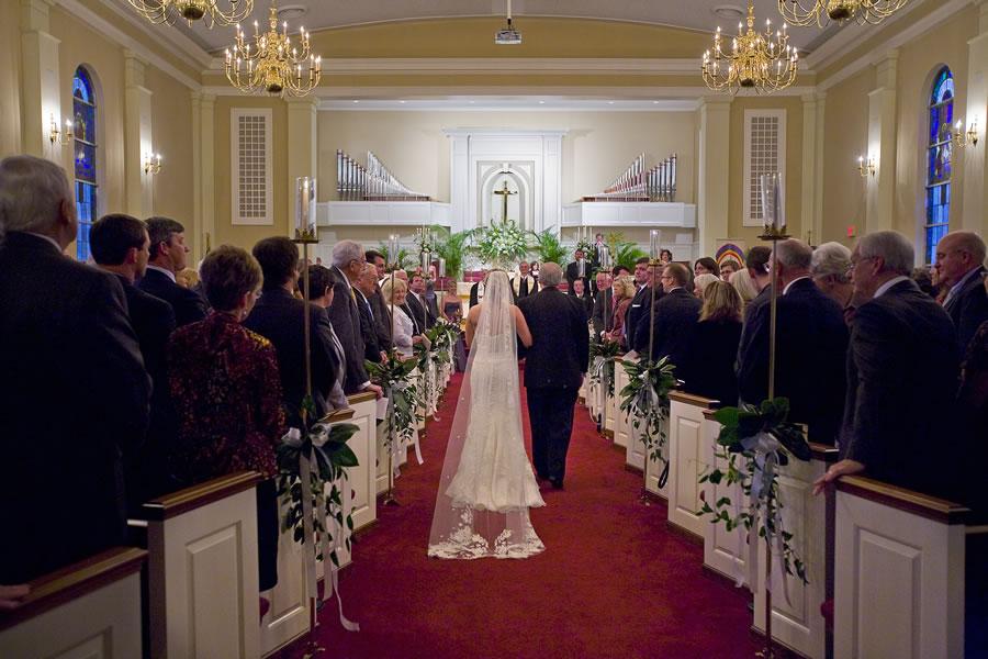 weddings-large