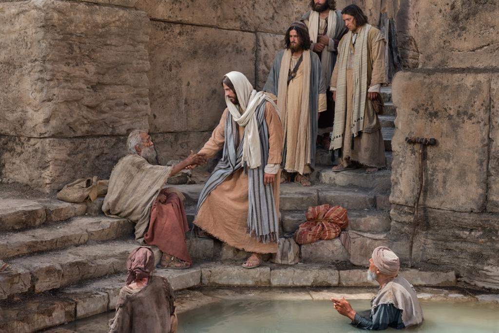 jesus-heals-a-lame-man-bethesda