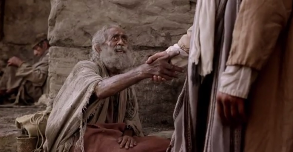 jesus-heals-at-bethesda-biblevideo