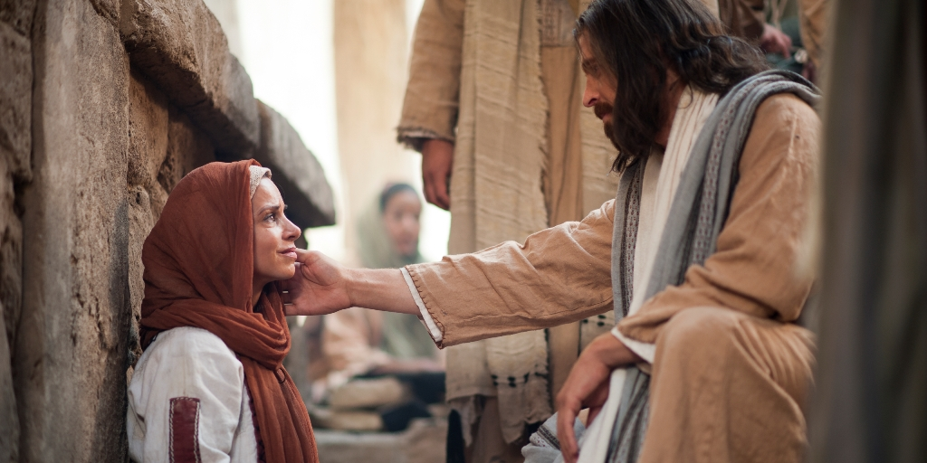Ref: ldscdn   http://media.ldscdn.org/images/media-library/the-life-of-jesus-christ/woman-with-issue-of-blood-950127-wallpaper.jpg